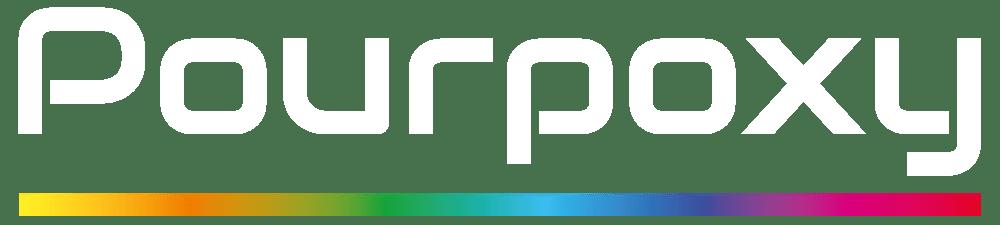 pourpoxy logo